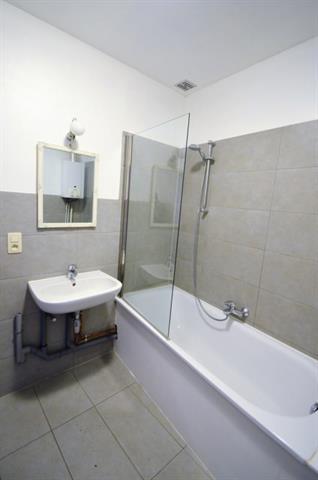 Immeuble à appartements - Tournai - #3857350-8