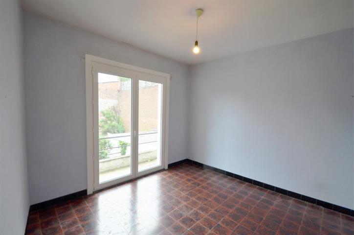 Immeuble à appartements - Tournai - #3857350-5