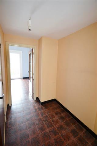 Immeuble à appartements - Tournai - #3857350-7