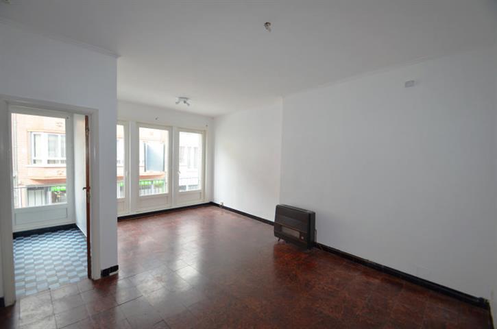 Immeuble à appartements - Tournai - #3857350-3