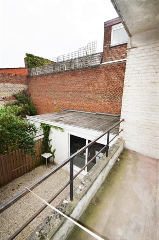 Immeuble à appartements - Tournai - #3857350-6