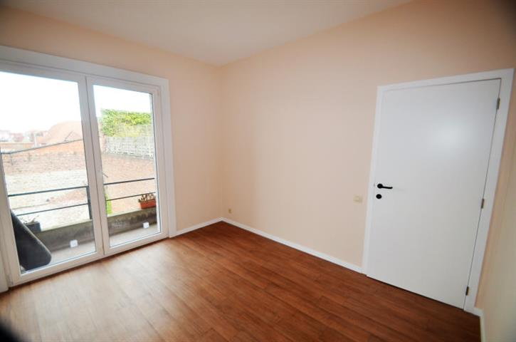 Immeuble à appartements - Tournai - #3857350-11