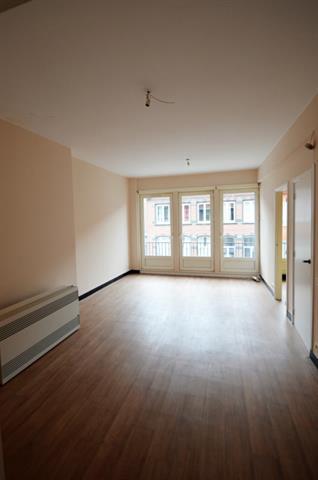 Immeuble à appartements - Tournai - #3857350-9