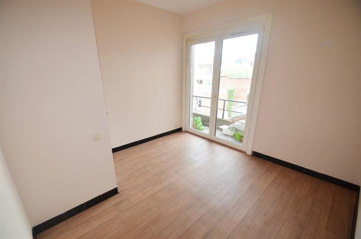 Immeuble à appartements - Tournai - #3857350-12