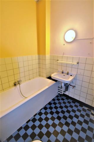 Immeuble à appartements - Tournai - #3857350-10
