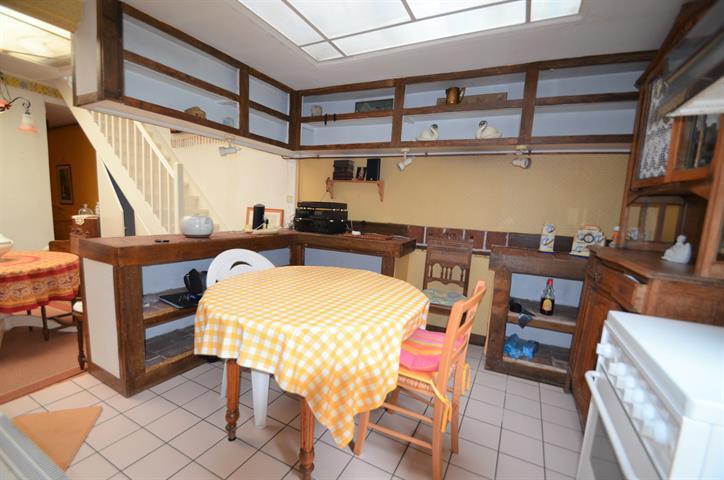 Maison - Tournai - #3860646-3