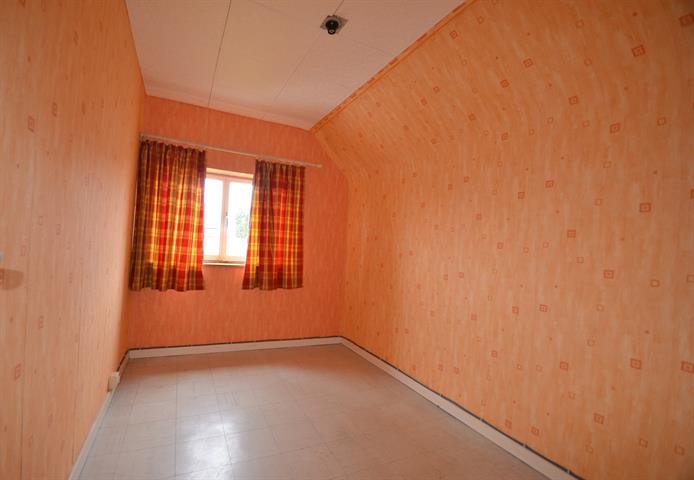 Maison - Tournai Gaurain-Ramecroix - #3860846-22