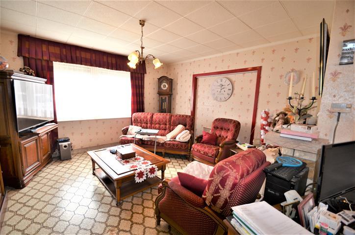 Maison - Tournai Gaurain-Ramecroix - #3860846-17
