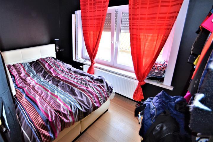 Immeuble à appartements - Ath - #3861341-6