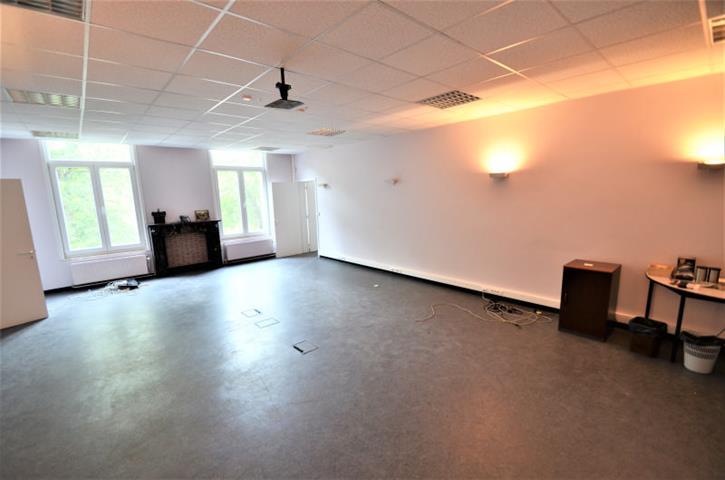 Bureaux & entrepôts - Tournai - #3861518-6