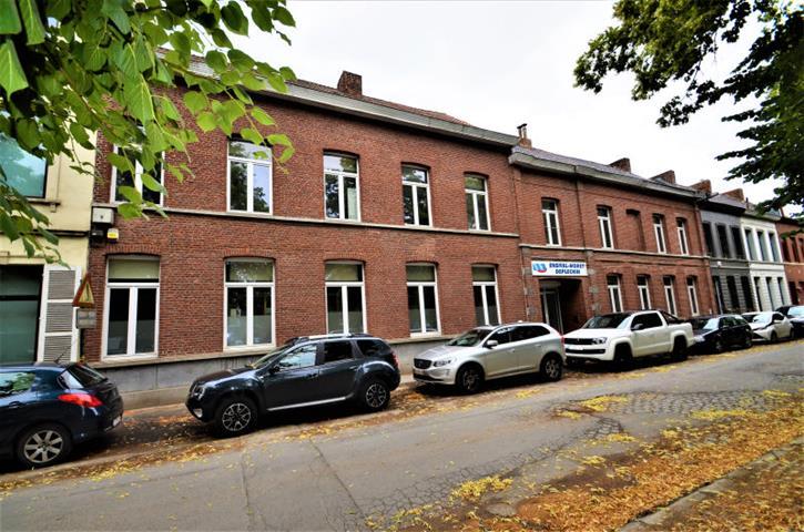 Bureaux & entrepôts - Tournai - #3861518-0