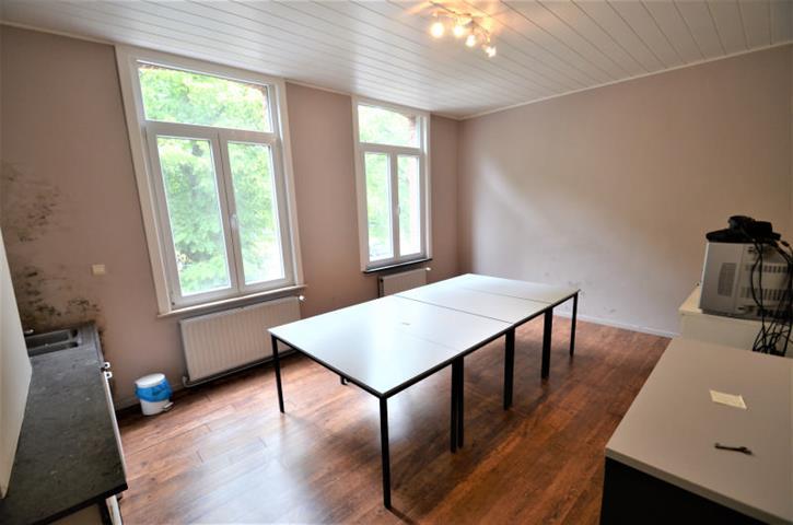 Bureaux & entrepôts - Tournai - #3861518-5