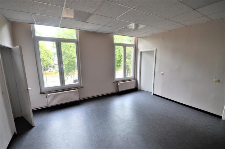 Bureaux & entrepôts - Tournai - #3861518-7