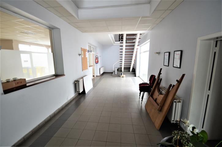 Bureaux & entrepôts - Tournai - #3861518-1