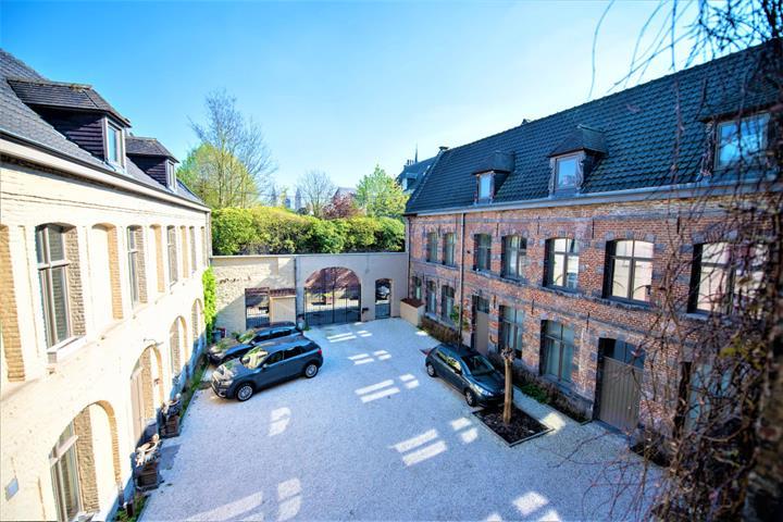 Loft - Tournai - #3861579-7