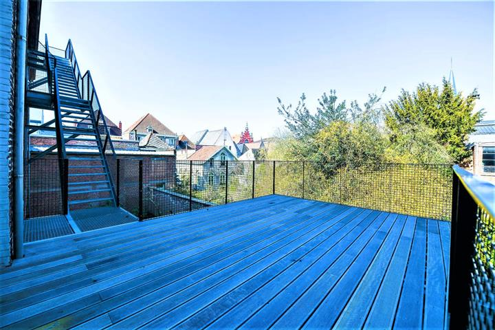 Loft - Tournai - #3861579-5