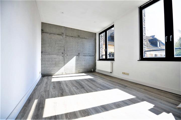 Loft - Tournai - #3861579-1