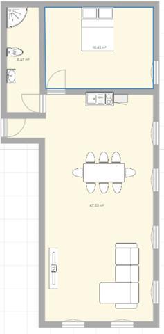 Immeuble à appartements - Tournai - #3878556-6