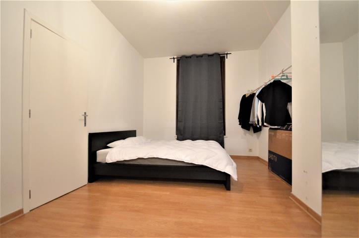 Immeuble à appartements - Tournai - #3878556-4