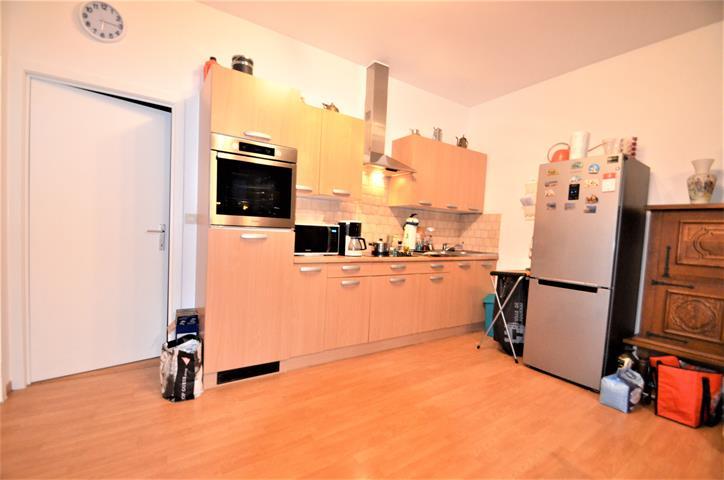 Immeuble à appartements - Tournai - #3878556-8