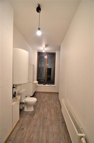 Immeuble à appartements - Tournai - #3878556-5