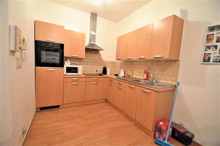 Immeuble à appartements - Tournai - #3878556-2