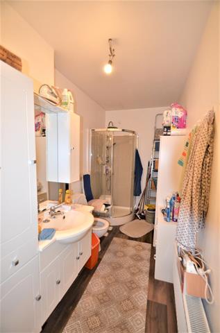 Immeuble à appartements - Tournai - #3878556-9