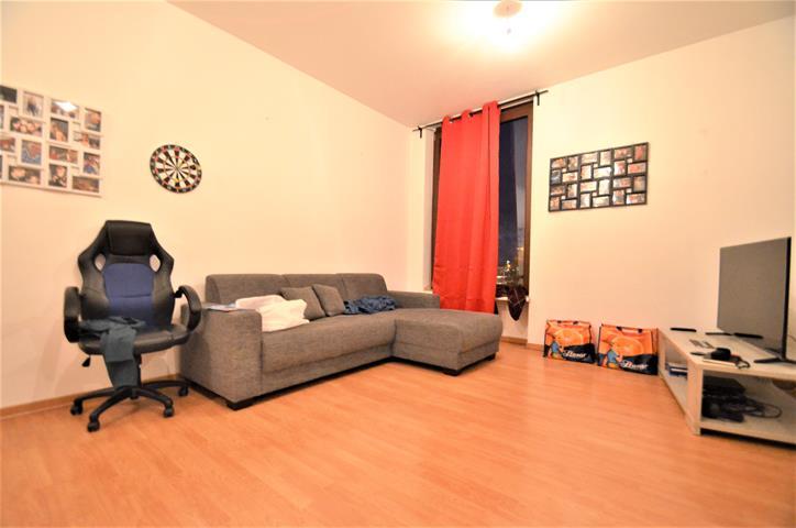 Immeuble à appartements - Tournai - #3878556-3