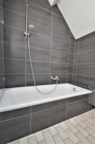 Maison - Tournai - #3880167-7