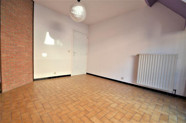 Maison - Tournai - #3880167-4