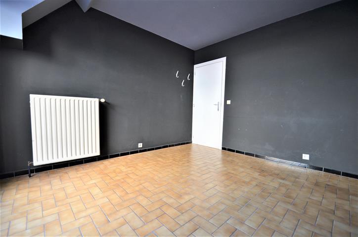 Maison - Tournai - #3880167-5