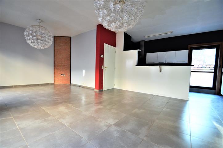Maison - Tournai - #3880167-1