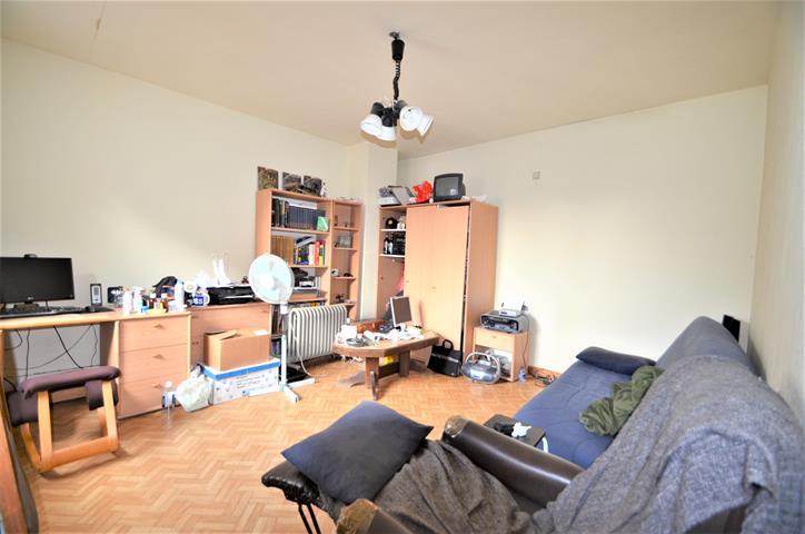Immeuble mixte - Tournai - #3881078-4