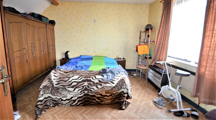 Immeuble mixte - Tournai - #3881078-6