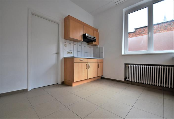 Appartement - Tournai - #3882350-3