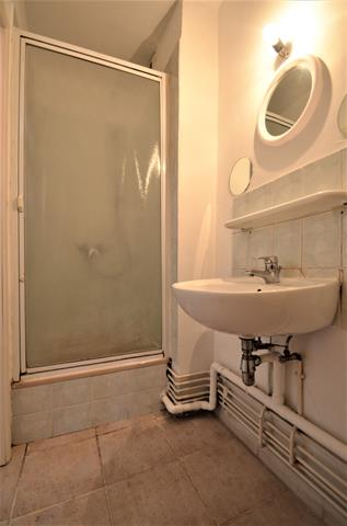 Appartement - Tournai - #3911131-4