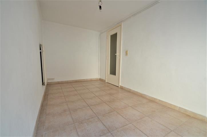 Appartement - Tournai - #3911131-2