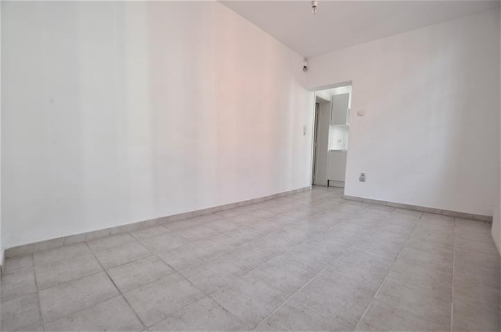 Appartement - Tournai - #3911131-0