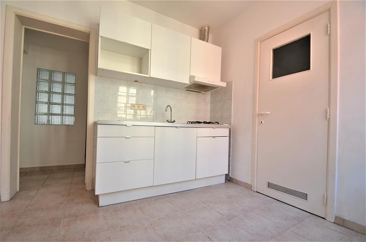 Appartement - Tournai - #3911131-3