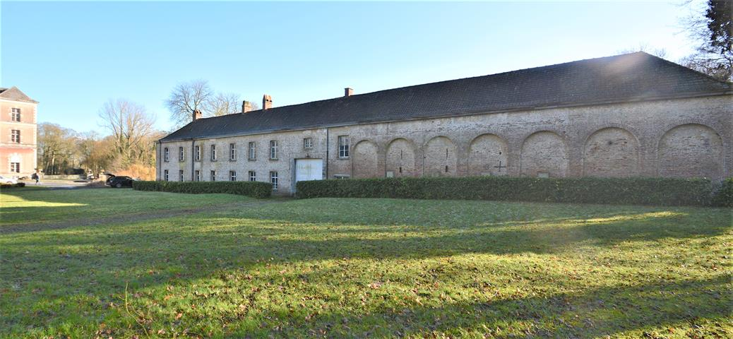 Château - Tournai Froyennes - #3924673-2