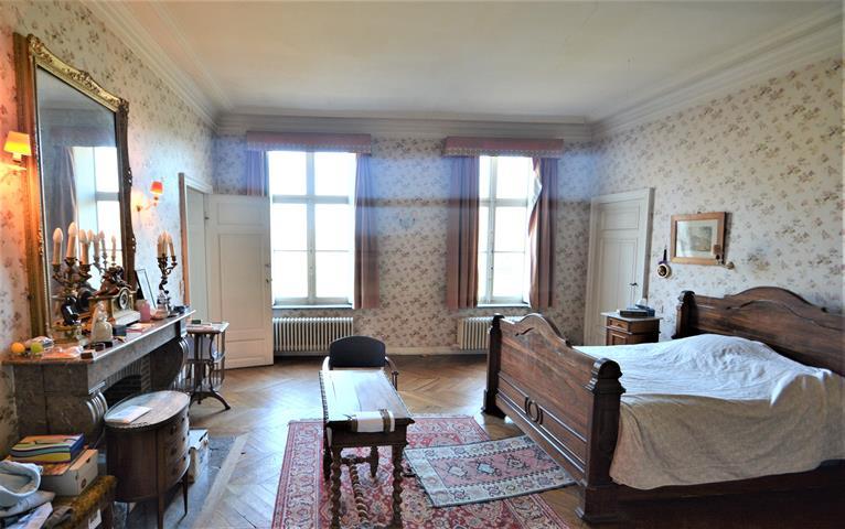 Château - Tournai Froyennes - #3924673-4