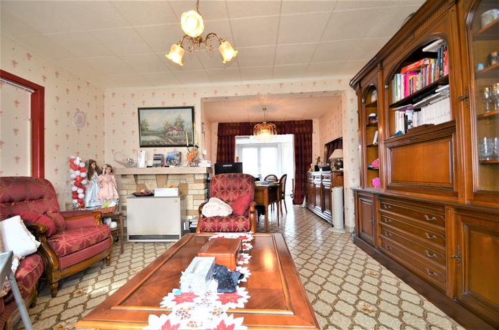 Maison - Tournai Gaurain-Ramecroix - #3928685-18
