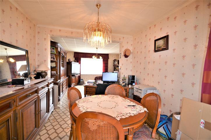 Maison - Tournai Gaurain-Ramecroix - #3928685-16