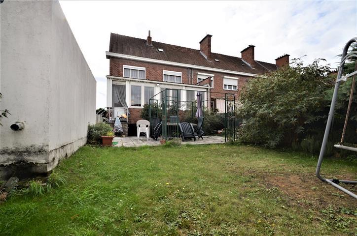 Maison - Tournai Gaurain-Ramecroix - #3928685-25