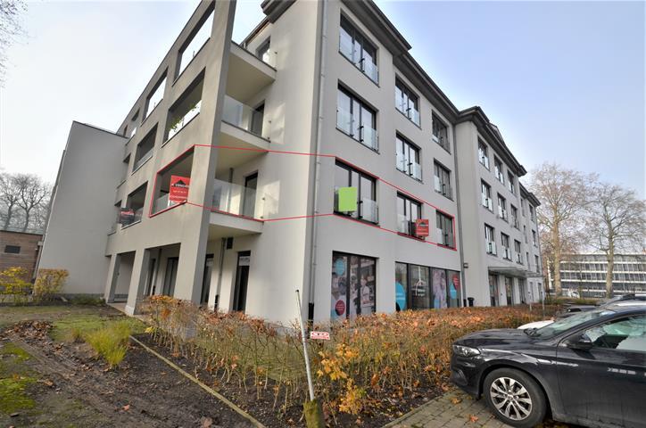 Bureaux - Tournai - #3929428-0