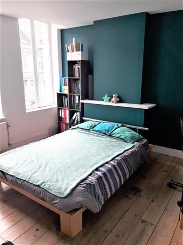 Appartement - Tournai - #3936080-7