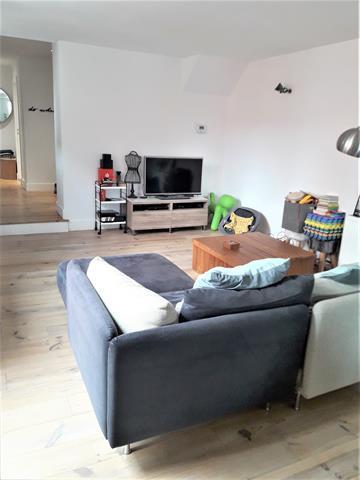 Appartement - Tournai - #3936080-4