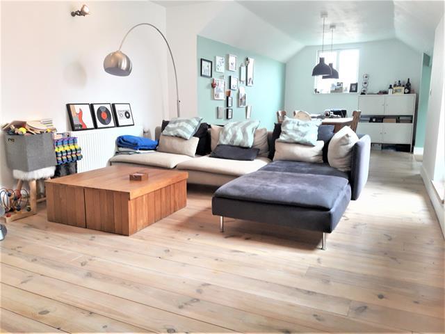 Appartement - Tournai - #3936080-2