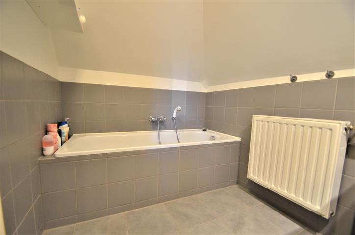 Appartement - Tournai - #3941011-3