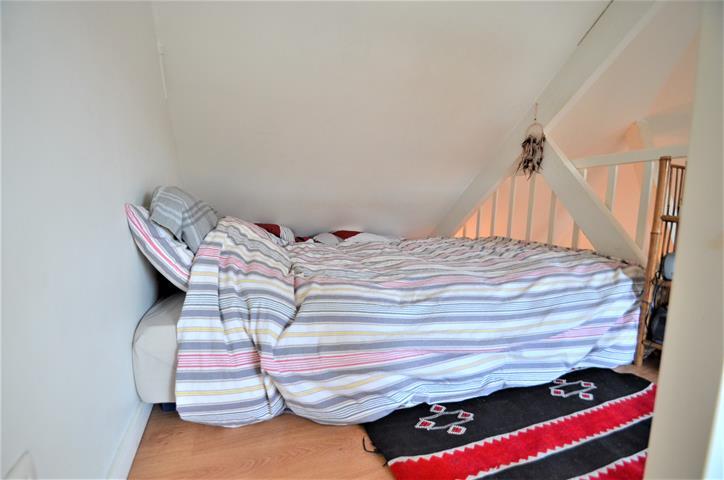 Appartement - Tournai - #3941011-2